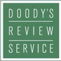 Doody's Titles - All Years Collection