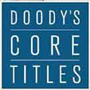 Doody's Core Titles 2016 Frontlist
