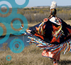 Native American Heritage Collection