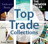 Top Trade Academic Titles Collection