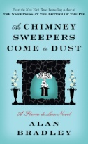 http://www.ebscohost.com/assets-sample-content/ChimneySweepers.jpg