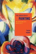 http://www.ebscohost.com/assets-sample-content/LiberationofPainting.jpg