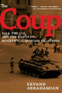 http://www.ebscohost.com/assets-sample-content/TheCoup.jpg