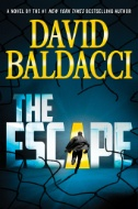 http://www.ebscohost.com/assets-sample-content/TheEscape.jpg