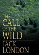 https://www.ebscohost.com/assets-sample-content/The_CAll_of_the_Wild.jpg