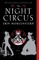 https://www.ebscohost.com/assets-sample-content/The_Night_Circus.jpg