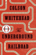 https://www.ebscohost.com/assets-sample-content/The_Underground_Railroad.jpg