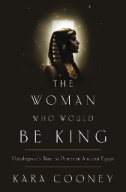 https://www.ebscohost.com/assets-sample-content/The_Woman_Who_Would_Be_King.jpg