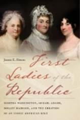 https://www.ebscohost.com/assets-sample-content/first-ladies-of-the-republic-cover-image-158.jpeg