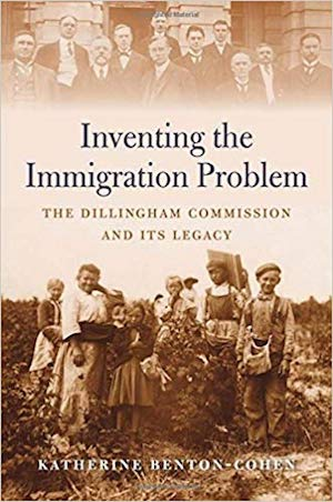 https://www.ebscohost.com/assets-sample-content/inventing-the-immigration-problem-cover-image-300.jpg