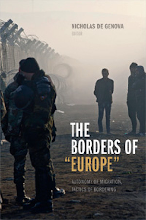 https://www.ebscohost.com/assets-sample-content/the-borders-of-europe-cover-image-300.jpg