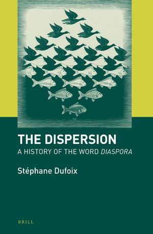 https://www.ebscohost.com/assets-sample-content/the-dispersion-a-history-cover-image-300.jpg