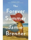 https://www.ebscohost.com/assets-sample-content/the_forever_summer.jpg