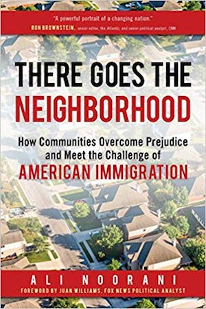 https://www.ebscohost.com/assets-sample-content/there-goes-the-neighborhood-cover-image-300.jpg