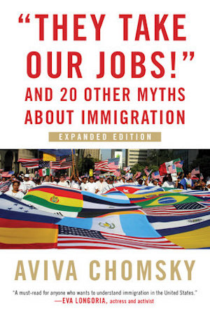 https://www.ebscohost.com/assets-sample-content/they-take-our-jobs-and-20-other-myths-cover-image-300.jpg
