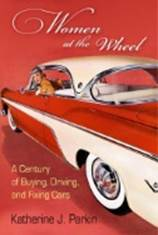 https://www.ebscohost.com/assets-sample-content/women-at-the-wheel-cover-image-158.jpeg