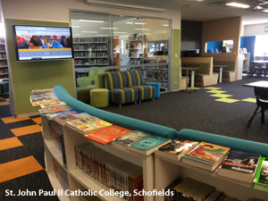 Featured Image for Catholic Education Diocese of Parramatta