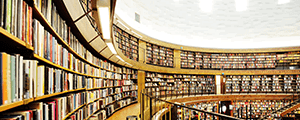 library-information-science-source