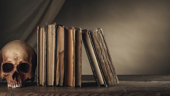 how to read for a book club
