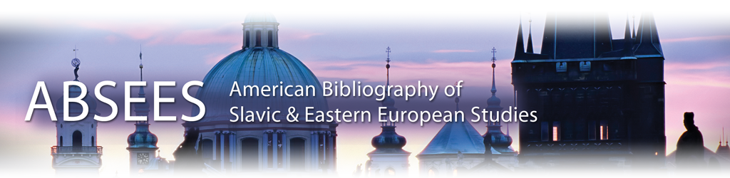 https://www.ebscohost.com/prod-mastheads/AmericanBibliographySlavic_Masthead_Web.png