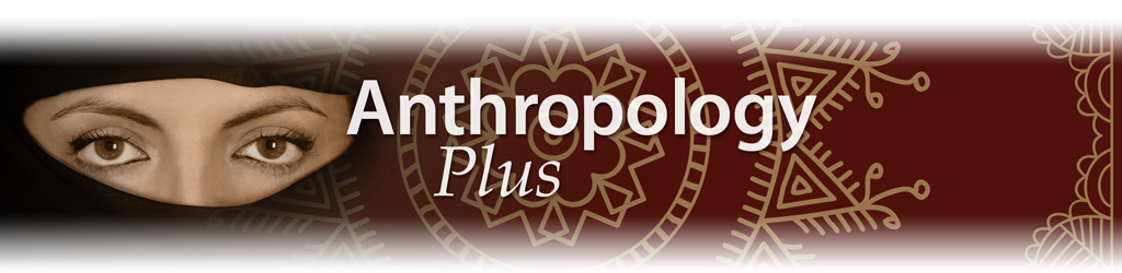 https://www.ebscohost.com/prod-mastheads/AnthropologyPlus_Masthead_Web.png