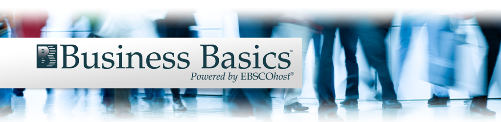 basic concepts in the law of The website contains the business law basics today's businesspersons benefit themselves and their organizations by developing a basic, working knowledge of the law.