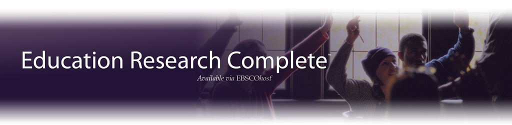 Ebsco research papers