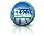e-Journal EBSCO