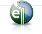 Check the EBSCO database for availability