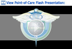 Flash Presentation