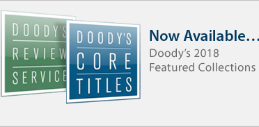 Doody's Special Collections