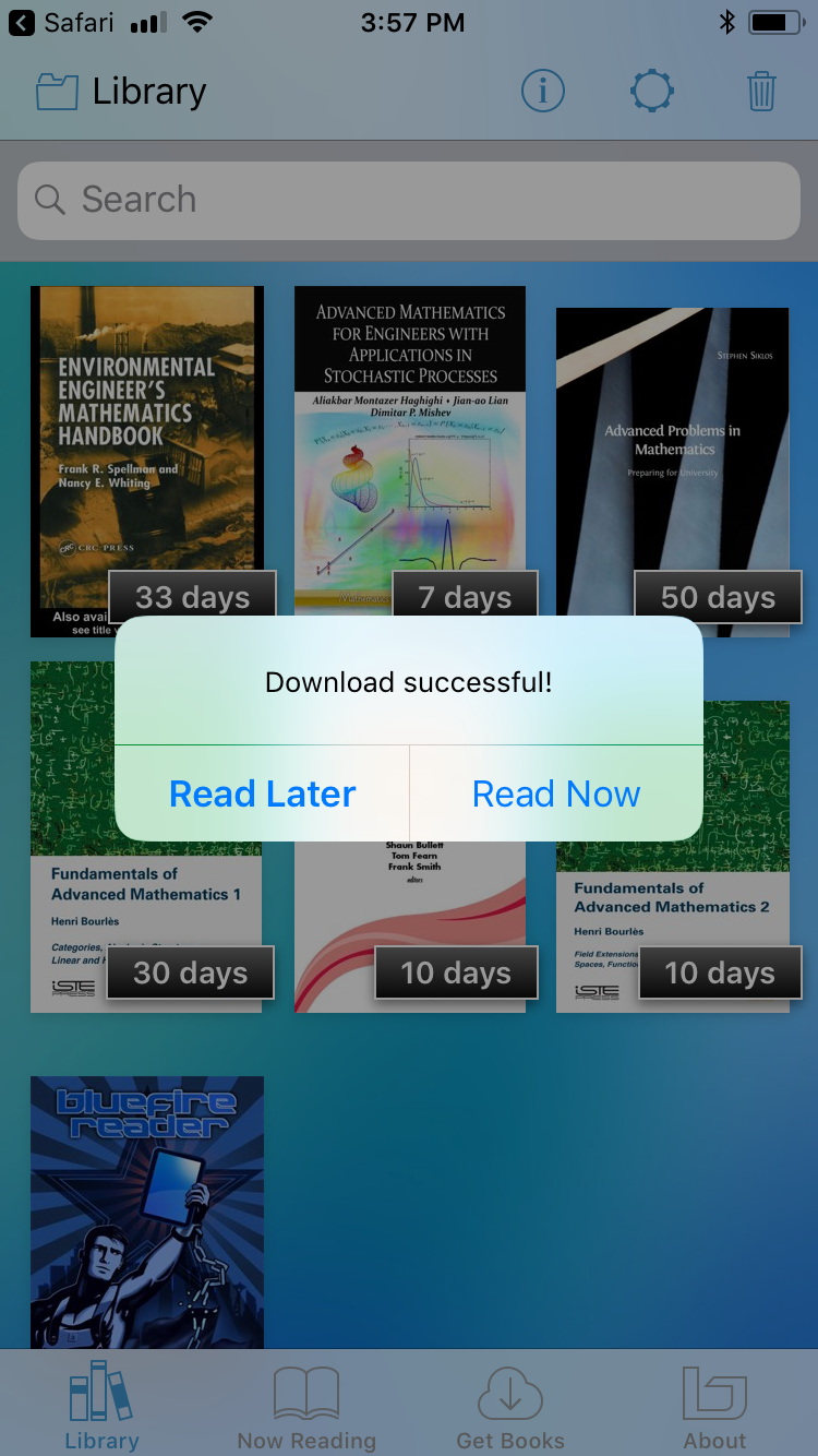 EBSCO eBook App | eBook download | eBook PDF | ePub | EBSCO