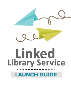 Launch Linked Data
