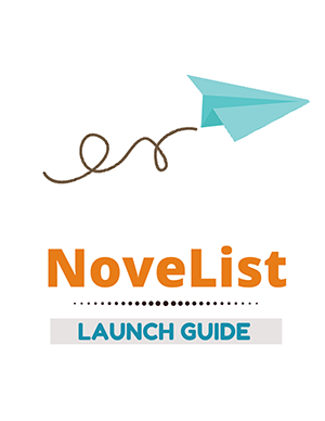 Guide to Launching NoveList
