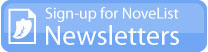 NoveList Newsletter