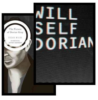 the themes of beauty morality and youth in the picture of dorian grey a novel by oscar wilde And incorporated themes of decadence, duplicity, and beauty into from wilde's novel, the picture of dorian oscar wilde deviance, morality and.
