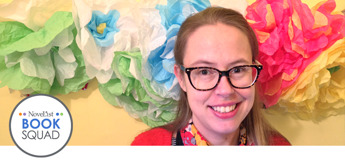 Autumn Winters